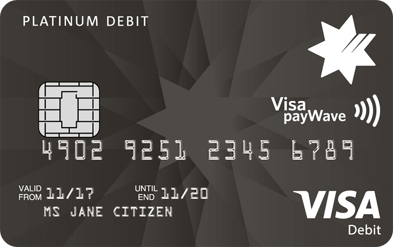 Can I Rent A Car With A Visa Debit Card
