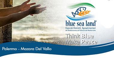 Blue Sea Land di Mazara Del Vallo
