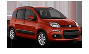 Noleggio Sicily Rent Car