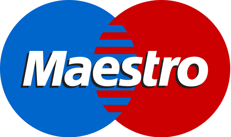Car rental without credit card - maestro