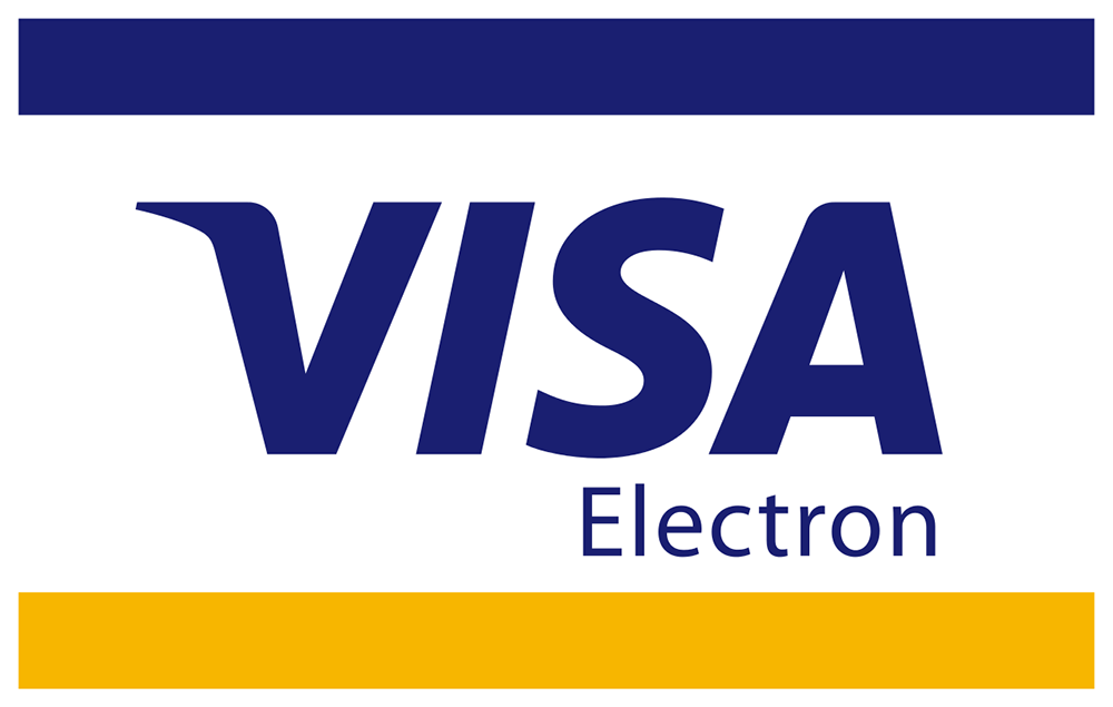 Car rental without credit card - visa electron