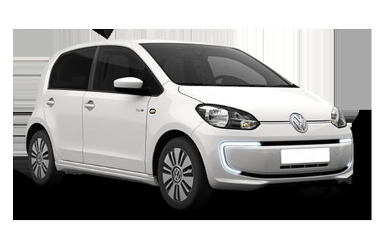 Car Rental Fleet | Sicily Rent Car
