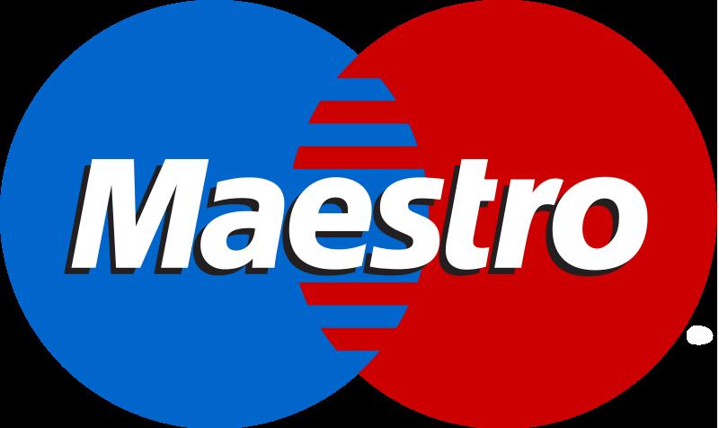 Location voiture sans carte de crédit - maestro