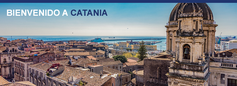 Alquiler Coches Catania Aeropuerto