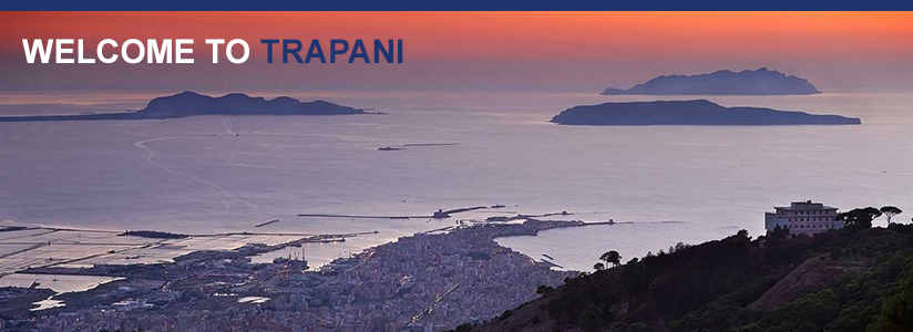 Car Rental Trapani Airport