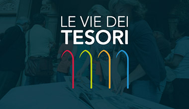 Le Vie dei Tesori de Palermo