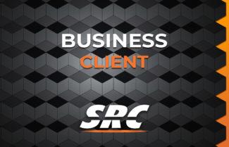 Business Card Sicily Rent Car
