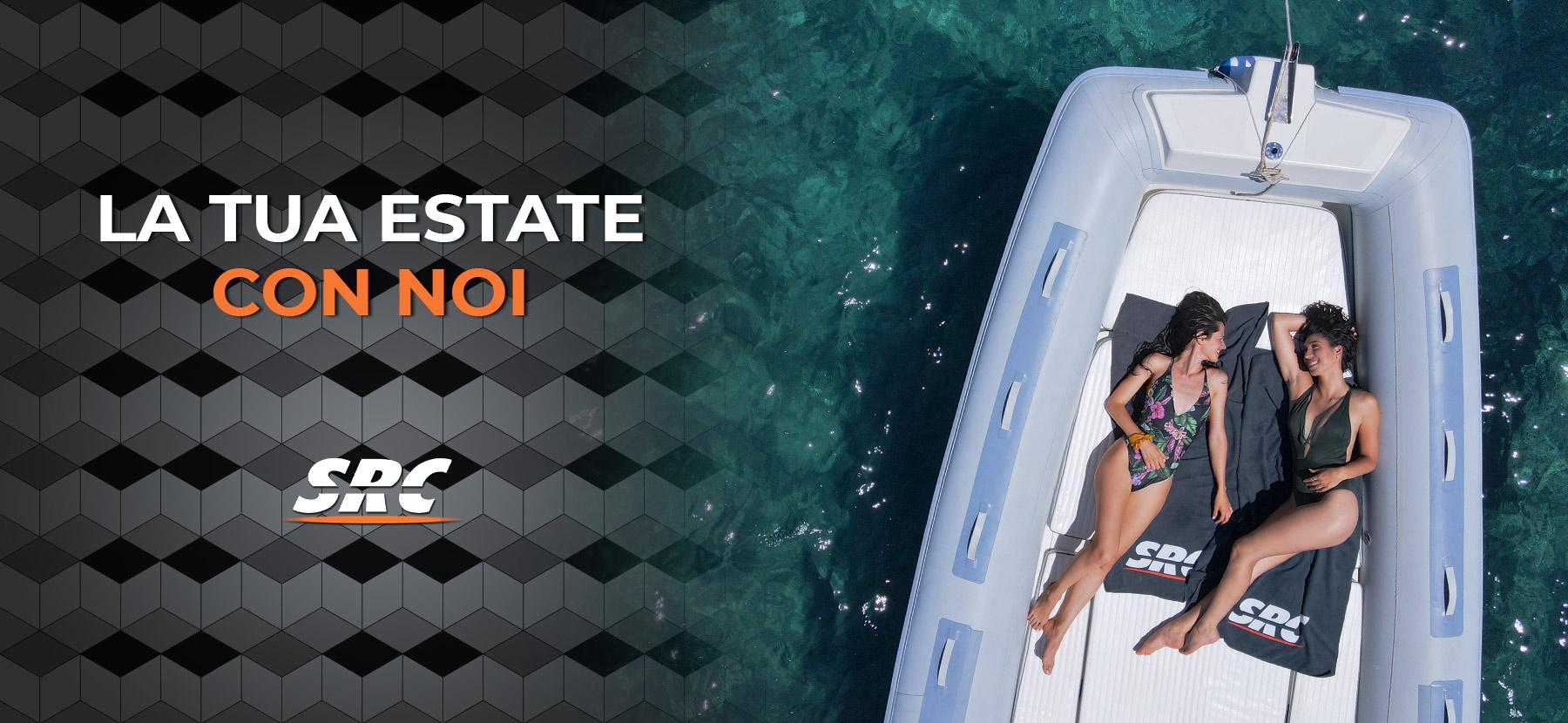 La tua estate con noi Sicily Rent Car