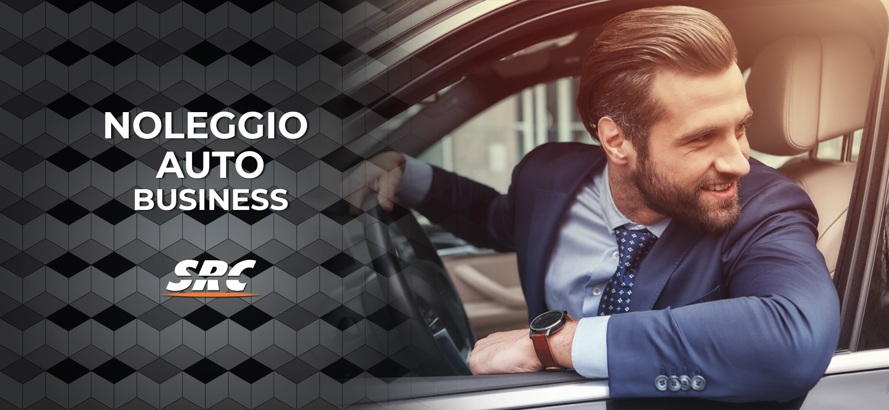 Noleggio Auto Business Sicily Rent Car